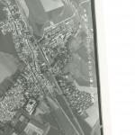 50-60 年代國軍航照