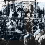 圖片出處:《臺灣日日新報》(1909-09-26)