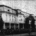 圖片出處:《臺灣日日新報》(1913-05-08)