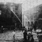 圖片出處:《臺灣日日新報》(1933-05-12)