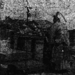 圖片出處:《臺灣日日新報》(1920-08-27)