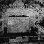 圖片出處:《臺灣日日新報》(1920-12-30)
