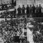 圖片出處:《臺灣日日新報》(1926-03-04)