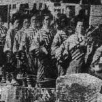 圖片出處:《臺灣日日新報》(1926-10-28)