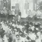 圖片出處:《漢文皇漢醫界》(1930-05-20)