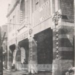 圖片出處:《臺北市大觀》(1931)